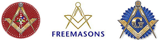 120 Rare Masonic Secrets and Lost Freemason and Templar Book