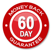 secretsofmasons money back guarantee
